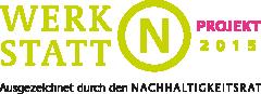 werkstatt-N-project2015